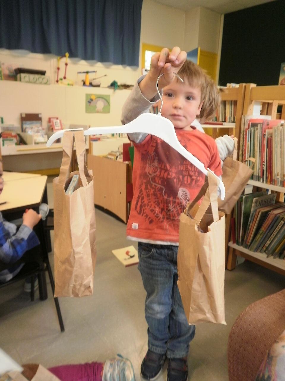 Ecoles Classes Bilingues Francais/Breton à Vannes